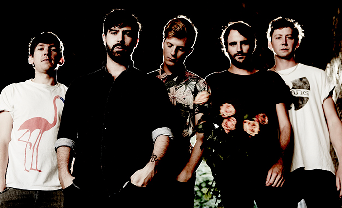 Foals-article-pic