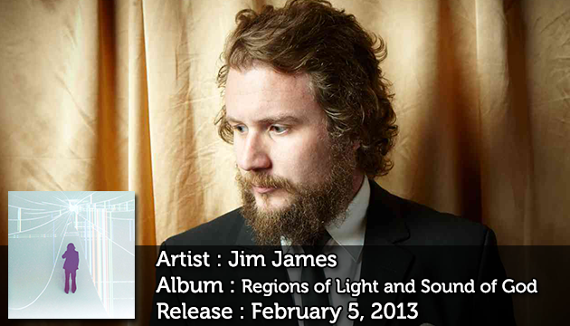 Jim-James-Review