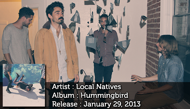 Local-Natives-Header